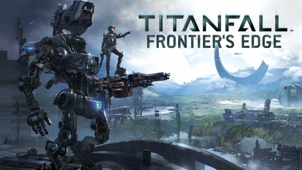 titanfall_frontiers_edge_dlc