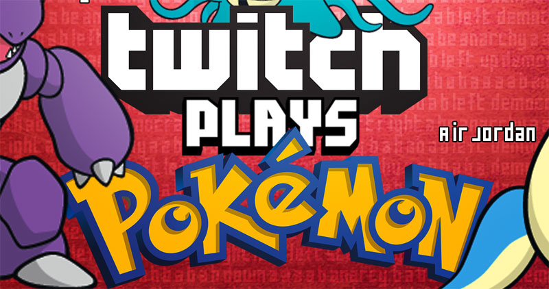 twitch_plays_pokemon