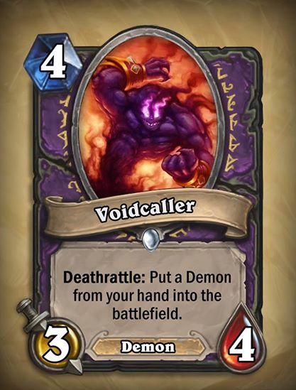 voidcaller_hearthstone
