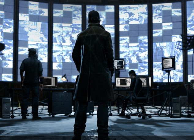 watch_dogs_access_granted