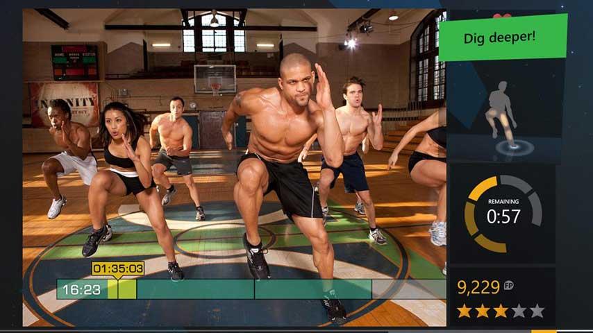 xbox_fitness