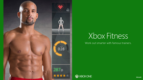 xbox_fitness_boxout