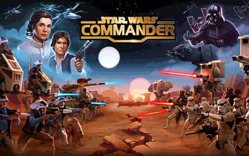 1_star_wars_commander