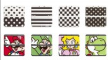 3ds_face_plates