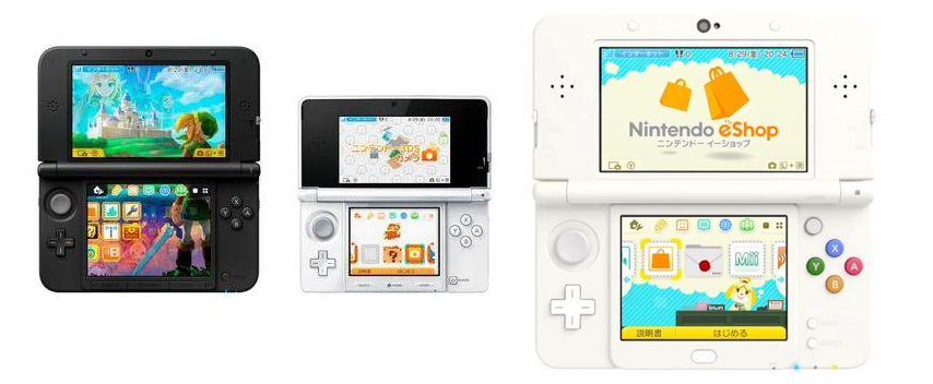 3ds_home_themes
