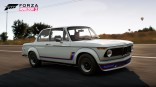 BMW2002Turbo_WM_CarReveal_Week6_ForzaHorizon2