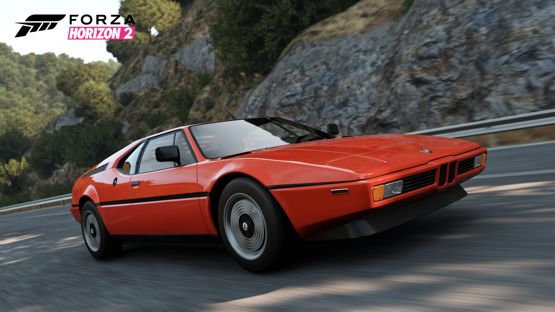Forza Horizon Xbox One Demo More Cars Achievements Announced