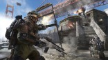 CoD-AW_Defender_Under-the-Bridge_1407753668