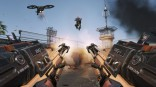 CoD-AW_Riot_Gun-Blazing_1407753670