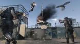 CoD-AW_Riot_Slam-Dunk_1407753674