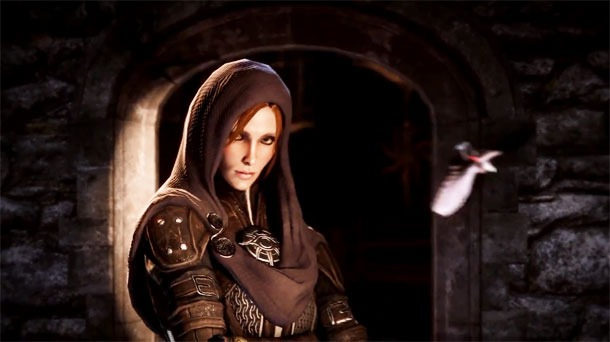 Sexual content in dragon age inquisition