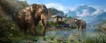 FC4_Screen_KYRAT_Elephant_Vista_GC_140813_10amCET_1407889611