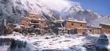 FC4_ca_Himalayas_Monastery_GC_140813_10amCET_1407890249