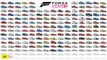 ForzaHorizon2_CarReveal_Week6_1920x1080_AUS
