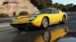 LamborghiniMiura_WM_CarReveal_Week6_ForzaHorizon2