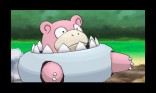 Mega Slowbro screenshot_01