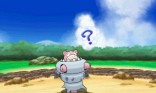 Mega Slowbro screenshot_03