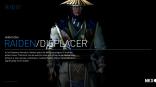 MortalKombatX_Raiden_Displacer