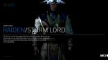 MortalKombat_Raiden_Stormlord