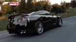 NissanGT-R_WM_CarReveal_Week6_ForzaHorizon2