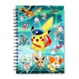 P1282_1_GO_Spiral_Notebook