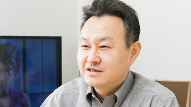 Shuhei-Yoshida1.jpg