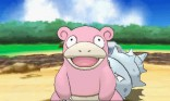 Slowbro screenshot_01