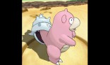Slowbro screenshot_02