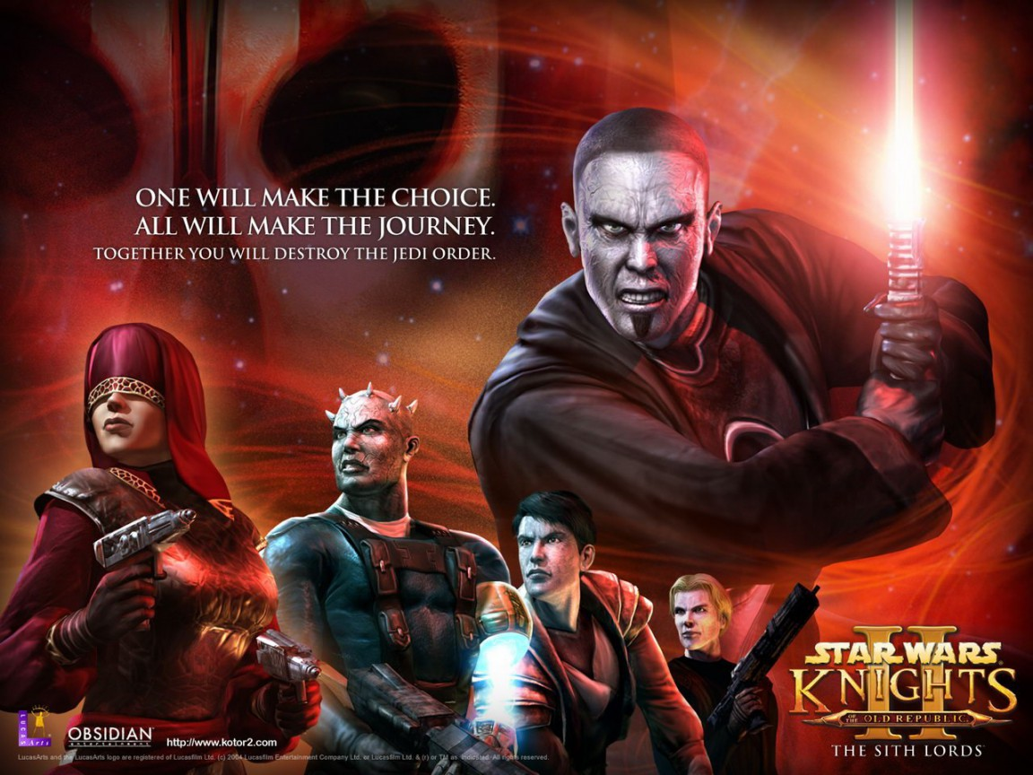 Star-wars-kotor-2