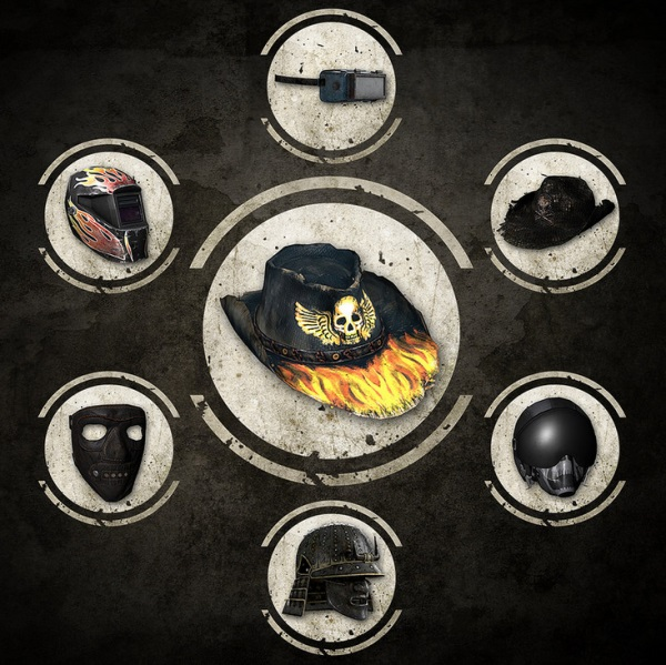 TLOU_dlc_hats