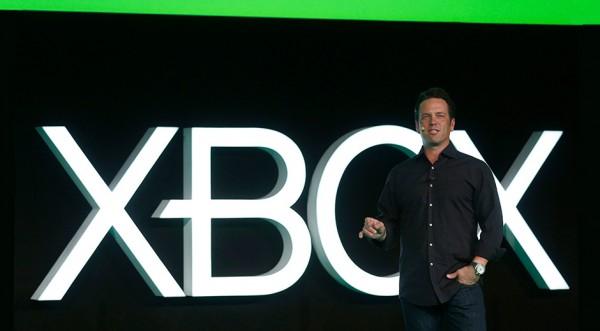 Xbox-briefing12