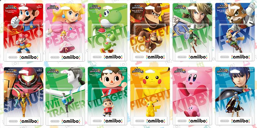 amiibo_packages