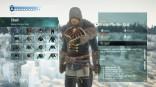 assassons_creed_unity_gamescom_2014 (1)