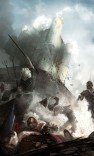assassons_creed_unity_gamescom_2014 (10)