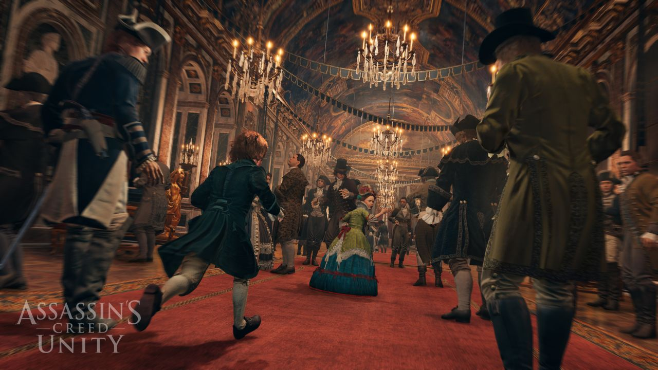 assassons_creed_unity_gamescom_2014 (14)