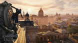 assassons_creed_unity_gamescom_2014 (15)