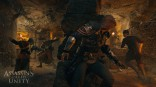 assassons_creed_unity_gamescom_2014 (17)