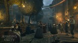 assassons_creed_unity_gamescom_2014 (19)