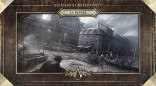 assassons_creed_unity_gamescom_2014 (2)