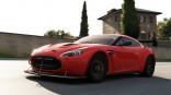 aston-martin-zagato-car-reveal-week5-forza-horizon2