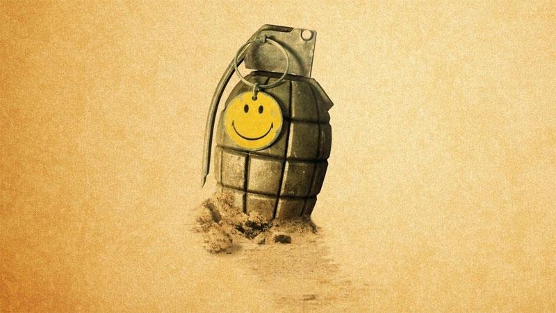 [Image: bad_company_grenade.jpg]