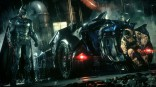 batman_ark_knight_gamescom (1)