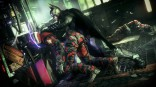 batman_ark_knight_gamescom (2)