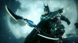 batman_ark_knight_gamescom (3)