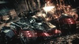 batman_ark_knight_gamescom (4)