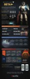beta_infographic_full