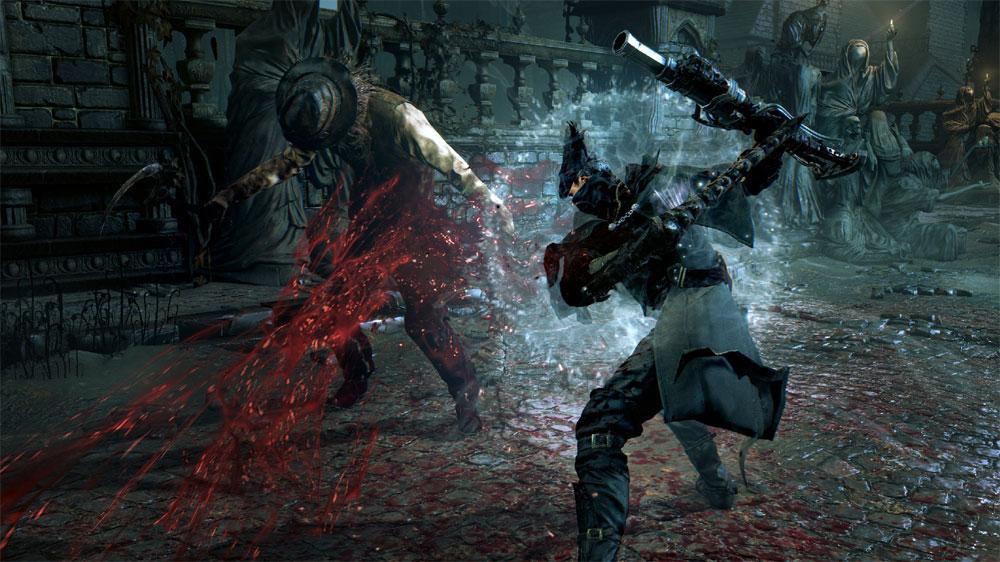 bloodborne_axe