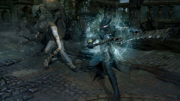 bloodborne_gamescom (14)