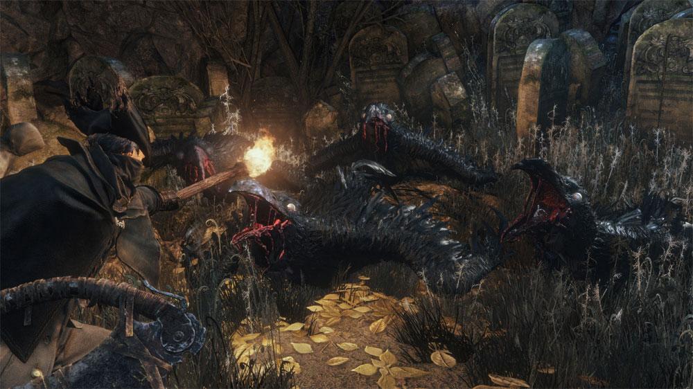 bloodborne_ravens