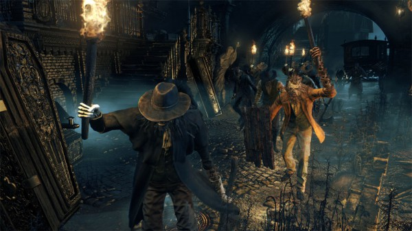 bloodborne_trouble